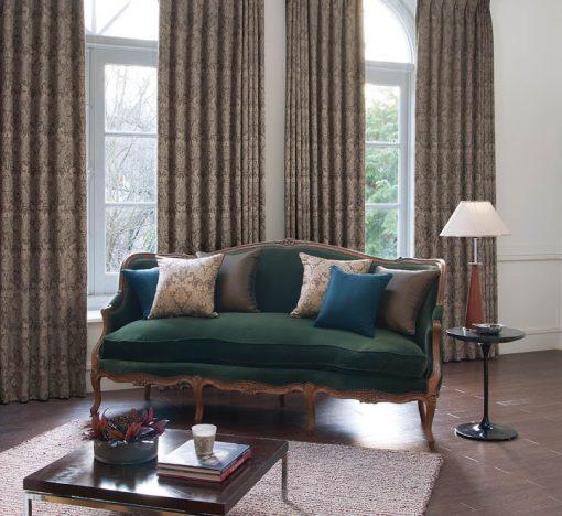 Rèm AC Curtain Fabrics