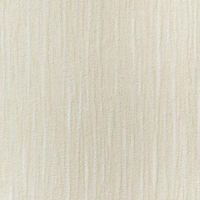 giấy dán tường phong cách nhật