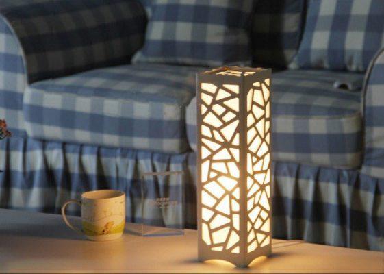 Đèn Nhật Bản