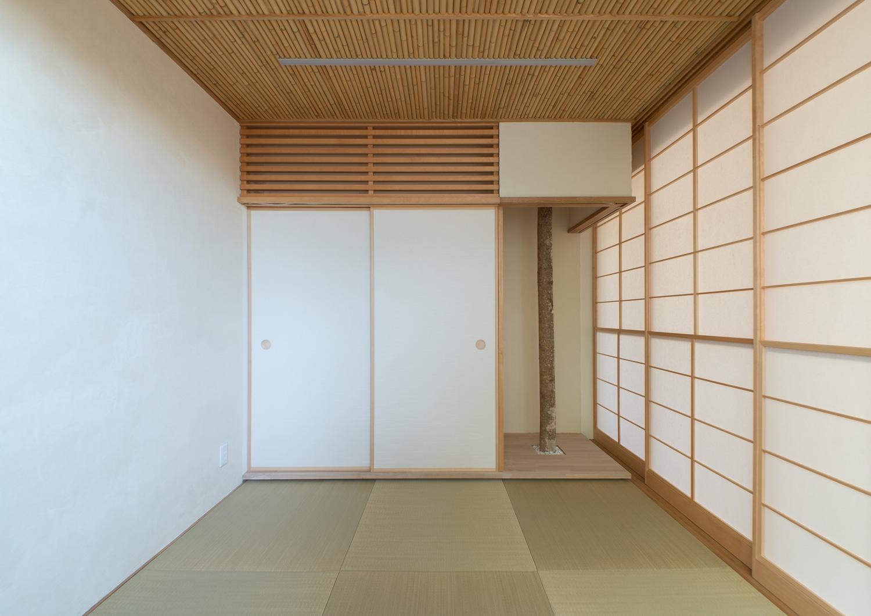 Phong cách thiết kế và sử dụng nội thất tối giản
