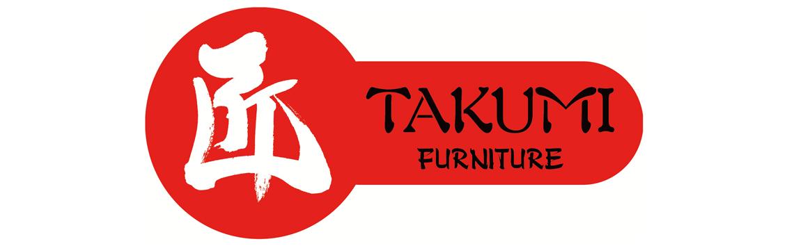 Nội thất Nhật Bản Takumi